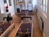 Salle Principale