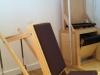 Baby Chair et High Chair