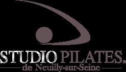Studio Pilates de Neuilly sur Seine