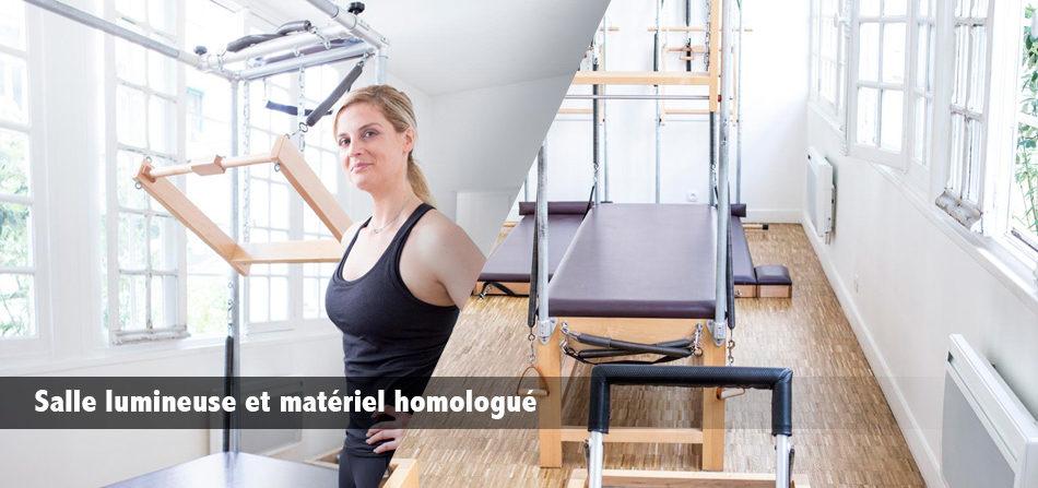 studio pilates de neuilly sur seine. Black Bedroom Furniture Sets. Home Design Ideas